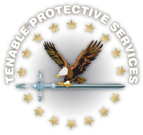 Tenable Protective Services